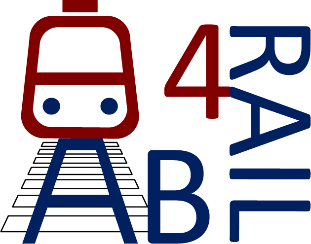 AB4RAIL Project